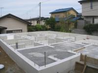 藤沢市西俣野の家.JPG