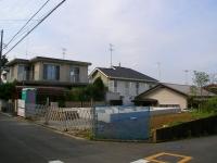 藤沢市西俣野の家 (2).JPG