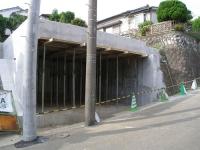 横浜市港南区 日野の家.JPG