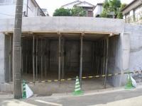 横浜市港南区 日野の家 (2).JPG