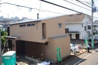 世田谷区中町の家 OH  (1).jpg