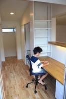 世田谷区中町の家 OH  (10).jpg