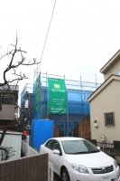 輸入住宅 施工例 藤沢市 辻堂の家 (2).jpg