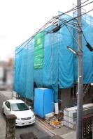 輸入住宅 施工例 神奈川県横浜市.jpg