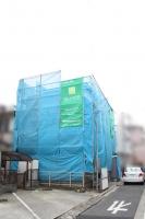 輸入住宅 施工例 神奈川県横浜市 (1).jpg