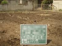 注文住宅 地盤改良工事 東京都葛飾区 (6).jpg