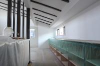 建築家と建てる家 東京都世田谷区 アーキペラーゴ (1).jpg
