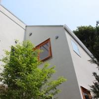 建築家と建てる「夏涼しい家。冬暖かい家」アーキペラーゴ.jpeg
