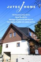 大屋根 スカンジナビアン 北欧スタイルの家 北欧輸入住宅.jpg