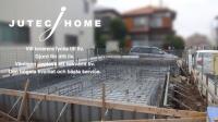 北欧の家 ジューテックホーム 北欧輸入住宅 (1).JPG