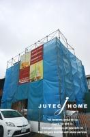 建築家と建てる家 アーキペラーゴ 東京都世田谷区 (1).JPG