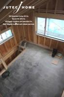 建築家と建てる家 アーキペラーゴ 東京都世田谷区 (4).JPG