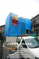 ツーバイシックス ツーバイエイトの家 北欧輸入住宅 .JPG