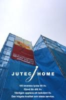 ツーバイシックス ツーバイエイトの家 北欧輸入住宅  (1).JPG