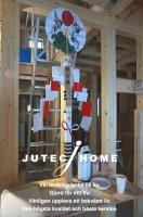 ツーバイシックス ツーバイエイトの家 北欧輸入住宅  (2).JPG