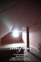 北欧の家 ジューテックホーム 【高気密・高断熱・高遮熱の家】 (3).JPG