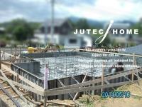 【高気密・高断熱・高遮熱の家】アーキペラーゴ 建築家と建てる家 厚木市 (1).JPG