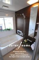 北欧輸入住宅 注文住宅 木製窓の家 (3).JPG
