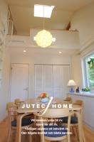 北欧輸入住宅 注文住宅 木製窓の家 (4).JPG