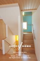 北欧輸入住宅 注文住宅 木製窓の家 (5).JPG