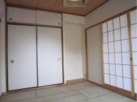 マンション リノベーション リフォーム 横浜市港北区.JPG