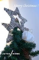 北欧の家 クリスマス 暖かい家 (2).JPG