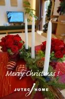 北欧の家 クリスマス 暖かい家 (3).JPG