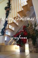 北欧の家 クリスマス 暖かい家 (4).JPG