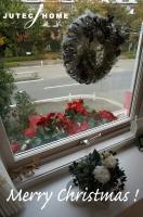北欧の家 クリスマス 暖かい家 (5).JPG
