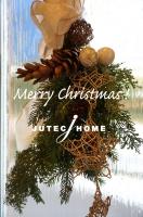 北欧の家 クリスマス 暖かい家 (6).JPG