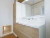 APW430 トリプルガラスの家 (5)