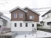 APW430 トリプルガラスの家 (2)