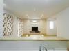 APW430 トリプルガラスの家 (10)