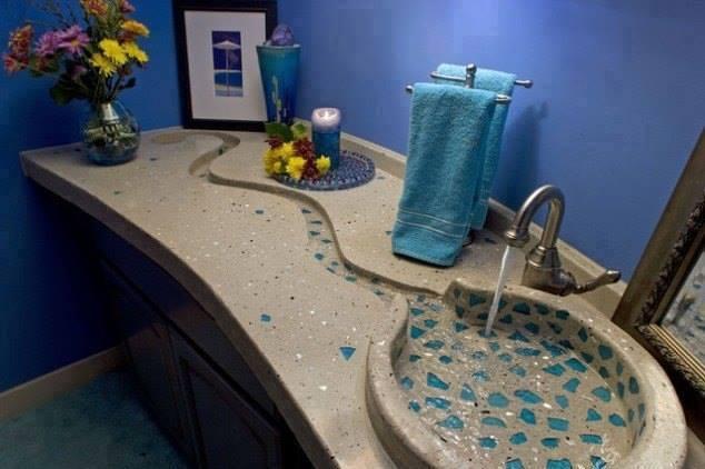 トイレの手洗い (1)