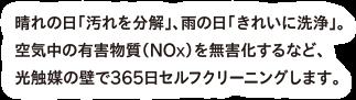 01_copy