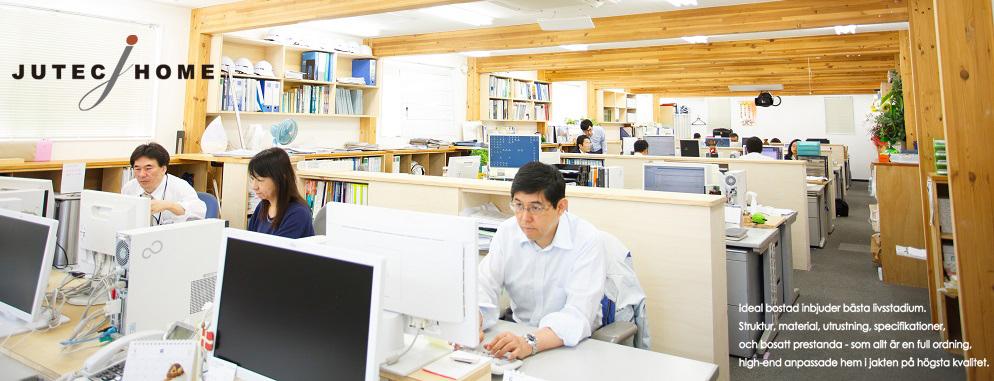 注文住宅 ジューテックホーム・ウェルダンの社員・スタッフ (5)