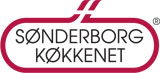 SonderborgKokkenet ソネボー